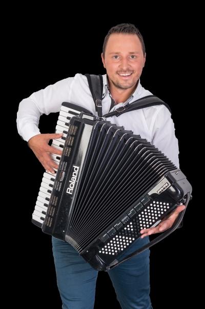 2016-09-17 Johan Veugelers-18-zwart