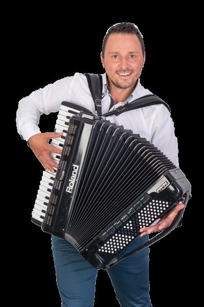 2016-09-17 Johan Veugelers-18