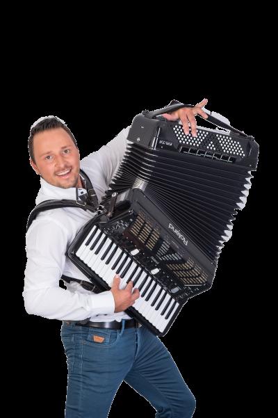 2016-09-17 Johan Veugelers-19