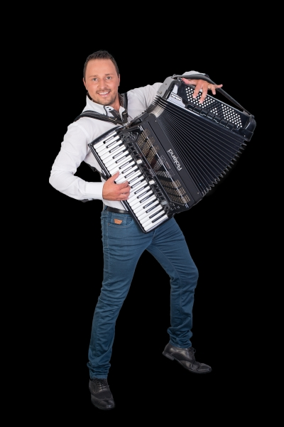 2016-09-17 Johan Veugelers-20-zwart