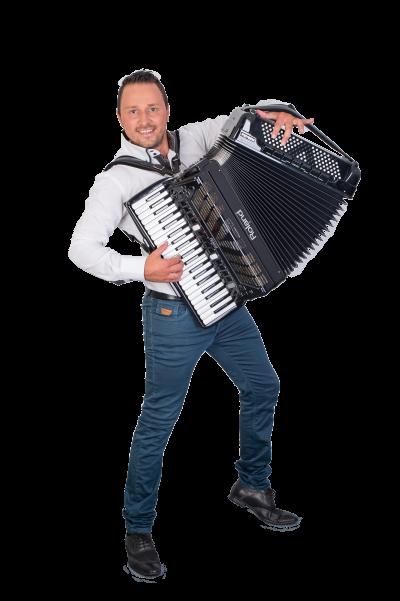 2016-09-17 Johan Veugelers-20