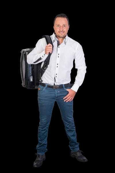2016-09-17 Johan Veugelers-21-zwart