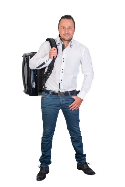 2016-09-17 Johan Veugelers-21