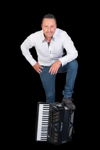 2016-09-17 Johan Veugelers-22-zwart